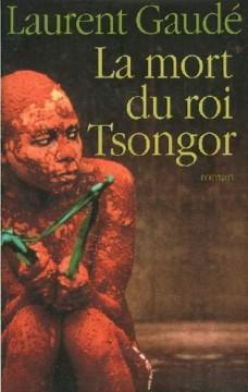 Tsongor