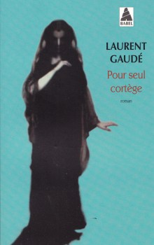 cortege-babel