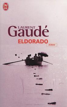 eldorado-jailu