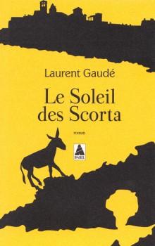 scorta-babel2