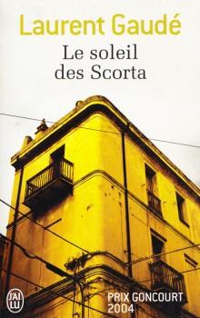 scorta-jailu2