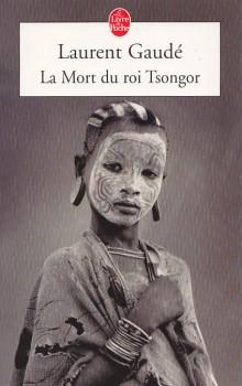 tsongor-poche