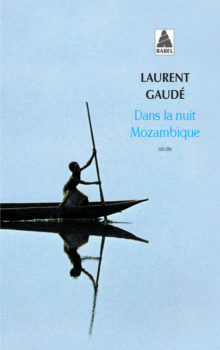 dans-la-nuit-mozambique-collection-babel