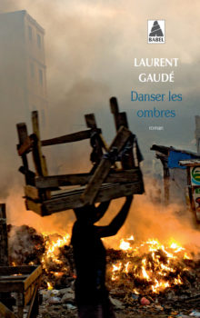 danser-les-ombres-collection-babel