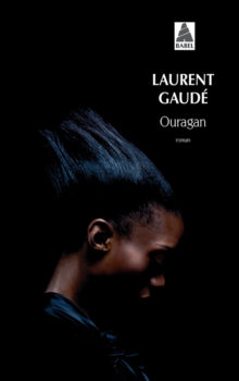 ouragan-collection-babel
