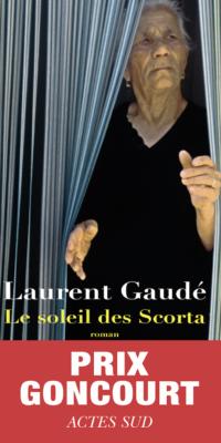 le-soleil-des-scorta-prix-goncourt
