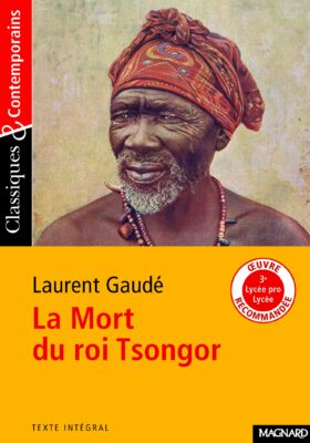 la-mort-du-roi-tsongor-magnard