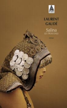 salina-babel