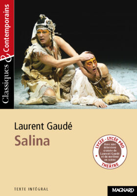 salina-magnard