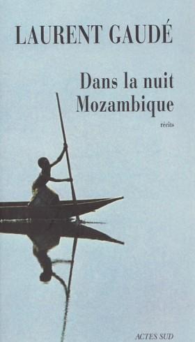 Couv NuitMozambique