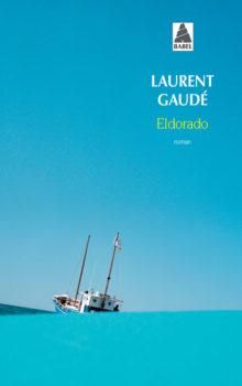eldorado-collection-babel