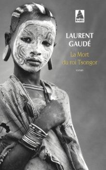la-mort-du-roi-tsongor-collection-babel
