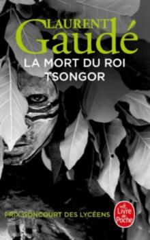 la-mort-du-roi-tsongor-le-livre-de-poche