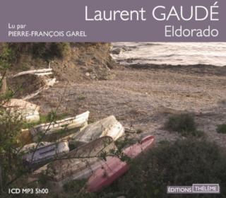 eldorado-livre-audio