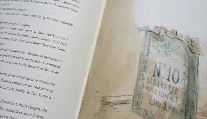 le-soleil-des-scorta-edition-illustree-3