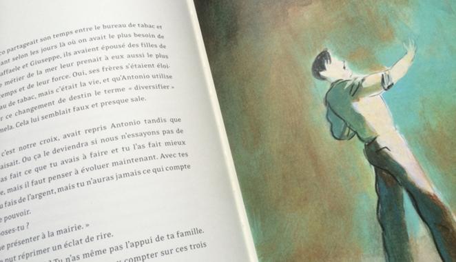 le-soleil-des-scorta-edition-illustree-4